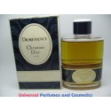 Christian Dior Dioressence Eau de Toilette Splash 112ML BEYOND RARE NEW $249.99