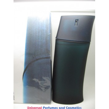Kenzo Pour Homme Aftershave Lotion 3.4 oz New In Sealed $45.99