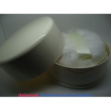 HALSTON PERFUMED BATH POWDER 5.3 oz / 150 g NIB DISCONTINUED HARD TO FIND only $39.99