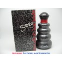 Samba for Men By Perfumer`s Workshop for men 50ML $22.99