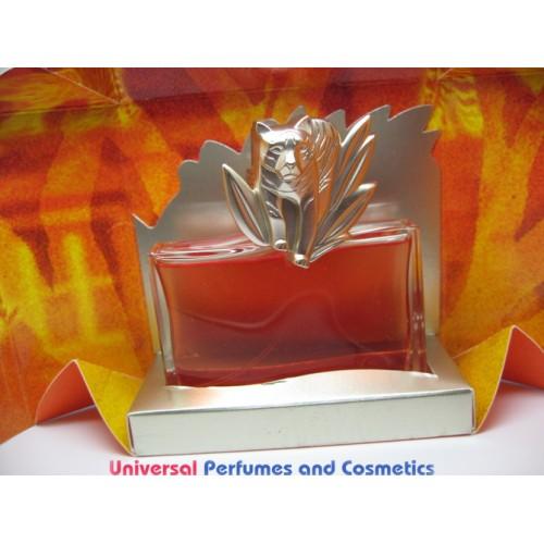 Edp Women In Le New 1 Tigre Perfume Jungle Kenzo Discontinued Box Oz gY76fvIbmy