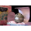 RANIA,Rasasi 20ML,Oil,Attar,concentrated Arabian Perfume Oriental Exotic Arabic