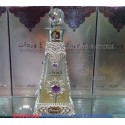 ARBA WARDAT by Rasasi 70ML EDP,Arabian Perfume Oriental Exotic Arabic