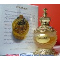 MAISAM by Rasasi 20ML Perfume-oil,Arabian Perfume Oriental Exotic Arabic