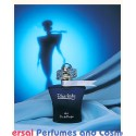 BLUE LADY by Rasasi 40ML EDP,Arabian Perfume Oriental Exotic Arabic