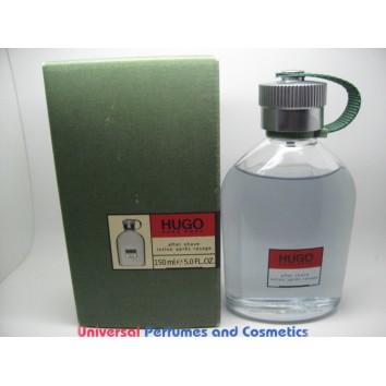 Hugo Boss Hugo After Shave Splash 150ml MEN Perfume Fragrance 125ML for Men Only $49.99