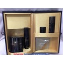 SENSAI PREMIER THE CREAM LIMITED EDITION 40ML WITH EYE CREAM,LOTION,AROMA SPRAY LIMITED EDITION BOX SET