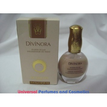 Divinora Liquid Radiance Complexion Highlighter BY Guerlain 25ML / .9 OZ  $49.99 ONLY @ UPAC
