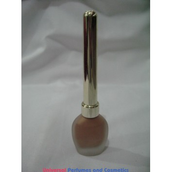 GUERLAIN Eye Liner - # 00 Metal D'or  5ML / .2 OZ NO BOX $17.99 ONLY @ UPAC