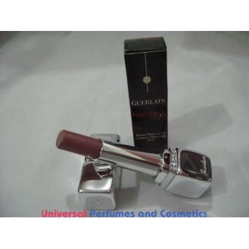 GUERLAIN KissKiss Baby Nourishing Lip Balm Delicate Nudes SPF10 # 240 Honey Nude $19.99