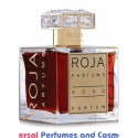 Aoud by  Roja Dove Generic Oil Perfume 50 Grams 50ML **Premium grade**