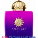 Amouage Myths Women Generic Oil Perfume 50 Grams 50 ML Only $39.99 (001707)