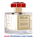 Nuwa By Roja Dove Generic Oil Perfume 50 Grams 50ML **Premium grade**