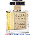 Danger Pour Homme BY Roja Dove Generic Oil Perfume 50 Grams 50ML **Premium grade**