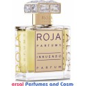 Innuendo BY Roja Dove Generic Oil Perfume 50 Grams 50ML **Premium grade**