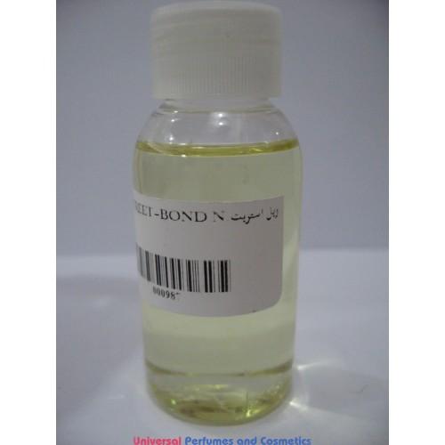 Wall Street Bond No 9 Generic Oil Perfume 50 ML