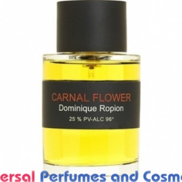 Carnal Flower By Frederic Malle Generic Oil Perfume 50 Grams 50 ml (001459)