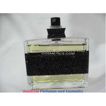 Jewel for Him M. Micallef for men TESTER 100ML
