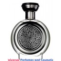 Imperial Boadicea the Victorious for Women and Men Niche Perfume Oils (151692) Luzi