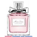 Miss Dior Blooming Bouquet Christian Dior Women Concentrated Premium Perfume Oil (15634) Luzi