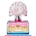 Flight of Fancy Spirit Anna Sui for Women Concentrated Premium Perfume Oil (15702) Luzi