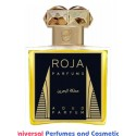 Kingdom of Bahrain Roja Dove Unisex Generic Oil Perfume (02015)