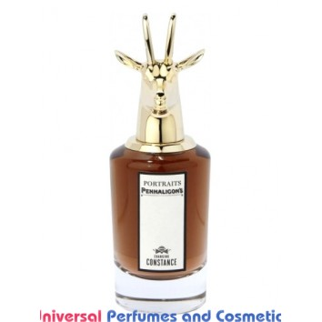 Changing Constance Penhaligon's Concentrated Perfume Oil (5406) Premium  Luzi