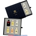 Amouage - Amouage Mini Perfume Sets for Men
