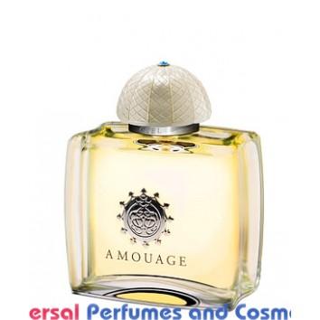 AMOUAGE Ciel Woman Eau de Parfum by Amouage 100ML SEALED BOX