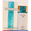 BALENCIAGA Pour Homme by  Cristobal Balenciaga   EDT for Men 3.33 oz / 100ml NIB RARE
