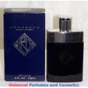 RALPH LAUREN MONOGRAM FOR MAN 4 FL.OZ. EAU DE COLOGNE SPLASH