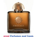 AMOUAGE Dia Woman Eau de Parfum by Amouage 100ML IN SEALED BOX