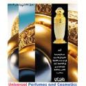 Azhaar For Women 50 ml Eau De Parfum By Rasasi Perfumes