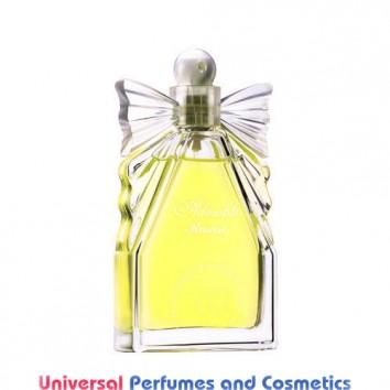 Adorable Eau De Parfum 60 ml Occidental Finished Spray By Rasasi Perfumes