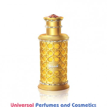 Abeer Women 50ml Oriental Spray By Rasasi Perfumes