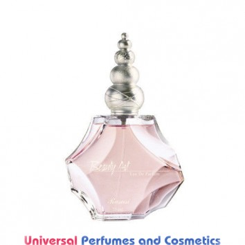 Beauty Art Eau De Parfum 75ml Occidental Finished Spray By Rasasi Perfumes