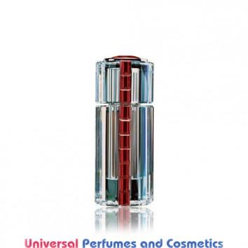 Al Oudh Al Mumaiz Red 35ml Oriental Spray By Rasasi Perfumes