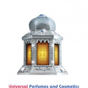 Dhan Al Oudh Mukhallat Sharina 30 ml Concentrated Perfume By Rasasi Perfumes