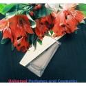 Boruzz Oudh Asrar Indonesia 50 ml Oriental Spray By Rasasi Perfumes