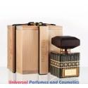 Exclusive: Dhanel Oudh Nazaha 1 x 45 ml Eau De Parfum By Rasasi Perfumes
