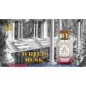 White Musk 100 ml Western Eau De Parfum By Surrati Perfumes