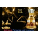Tooba 6 ml Oriental Concentrated Oil By Surrati Perfumes