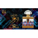 Dehan Oudh Al Abrar 3 ml Concentrated Oil By Surrati Perfumes