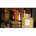 Shiekh Al Shiokh 100 ml Oriental Eau De Parfum By Surrati Perfumes