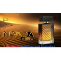 Nevada Desert 100 ml Eau De Parfum By Surrati Perfumes