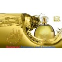 Amwaj Al Musk 100 ml Oriental Eau De Parfum By Surrati Perfumes