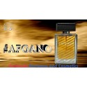 The AFGANO 100 ml Eau De Parfum By Surrati Perfumes