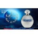 Musk Al Nukhba 100 ml Oriental Eau De Parfum By Surrati Perfumes