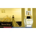 Noor Ainy 100 ml Oriental Eau De Parfum By Surrati Perfumes
