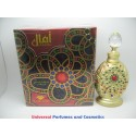 AMAL  أمال  by Swiss Arabia 15ML Concentrated Perfume Oil New In factory Box Only $29.99